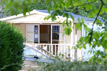 The different types of mobile home rentals
