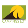 Camping : Les campings du Lot