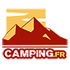Campsite in the Lot : Camping.fr annuaire des campings en france